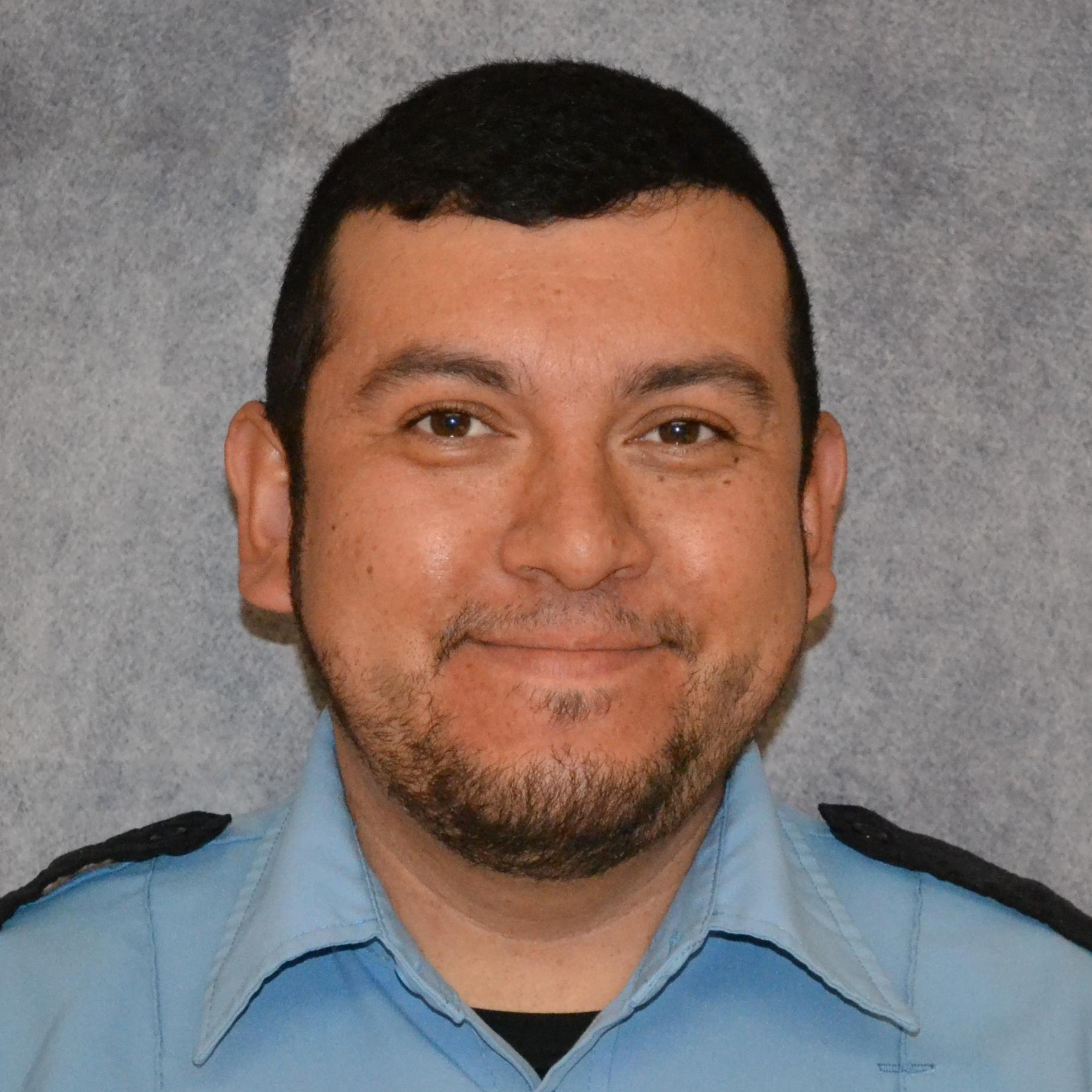 Jesus Ayala's Profile Photo