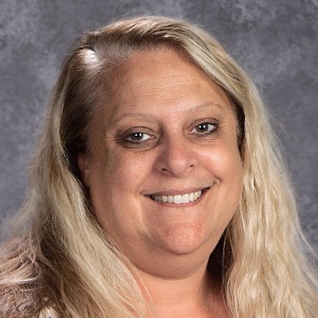 Debbie Watkins's Profile Photo