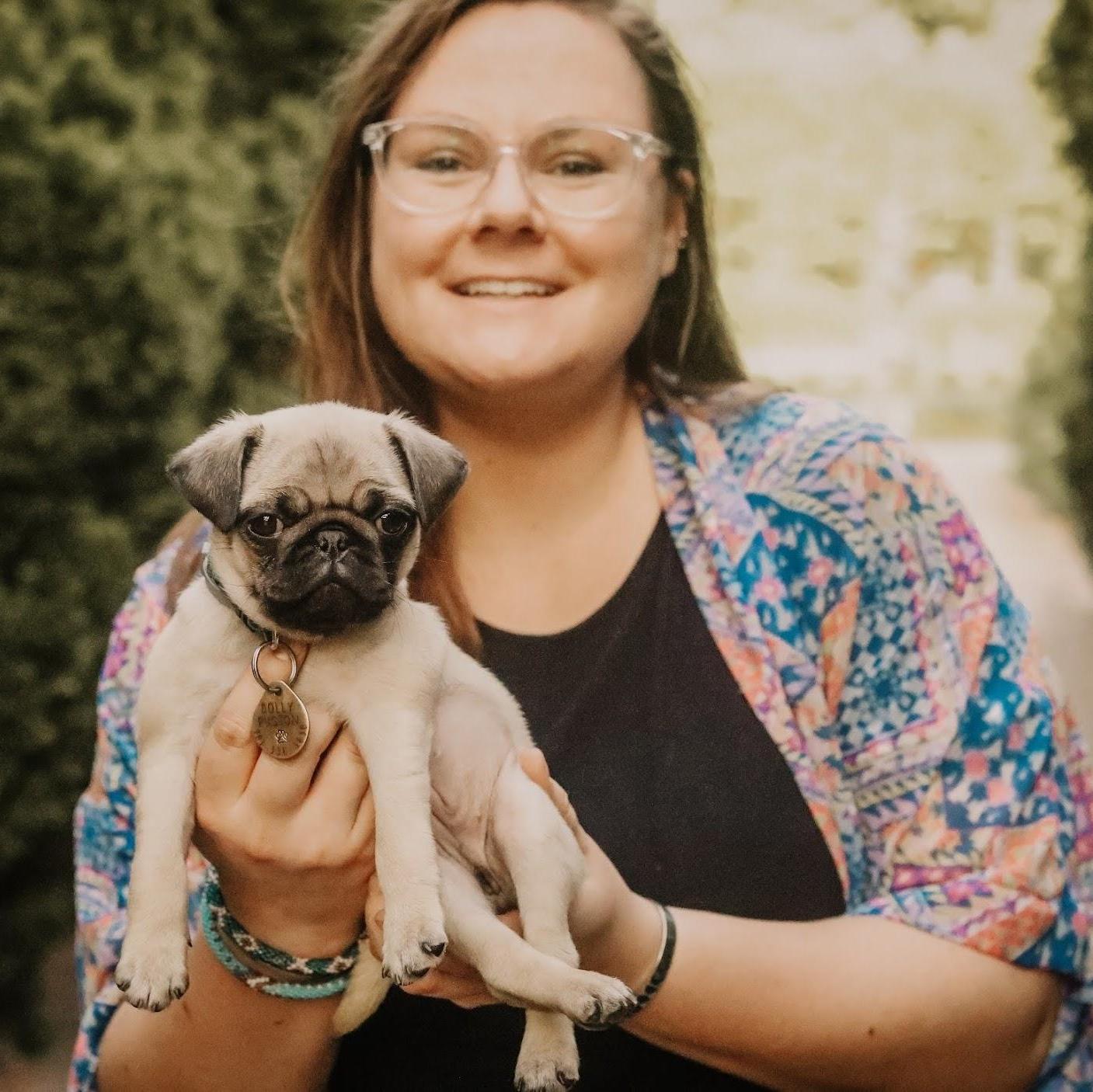 Cailin Kelly's Profile Photo