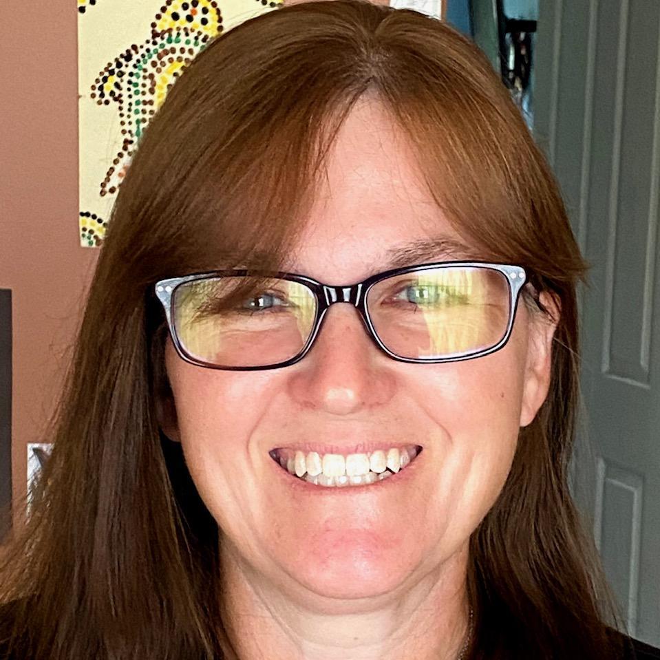 Darbie Evans's Profile Photo