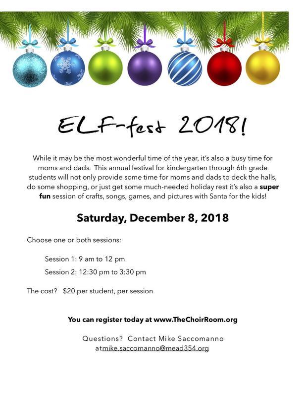 ELF-fest 2018 flyer.jpg