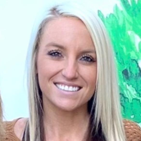 Erin Brady's Profile Photo