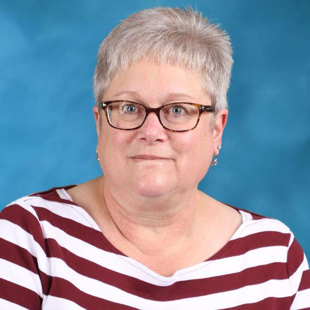 Kelly Markell's Profile Photo