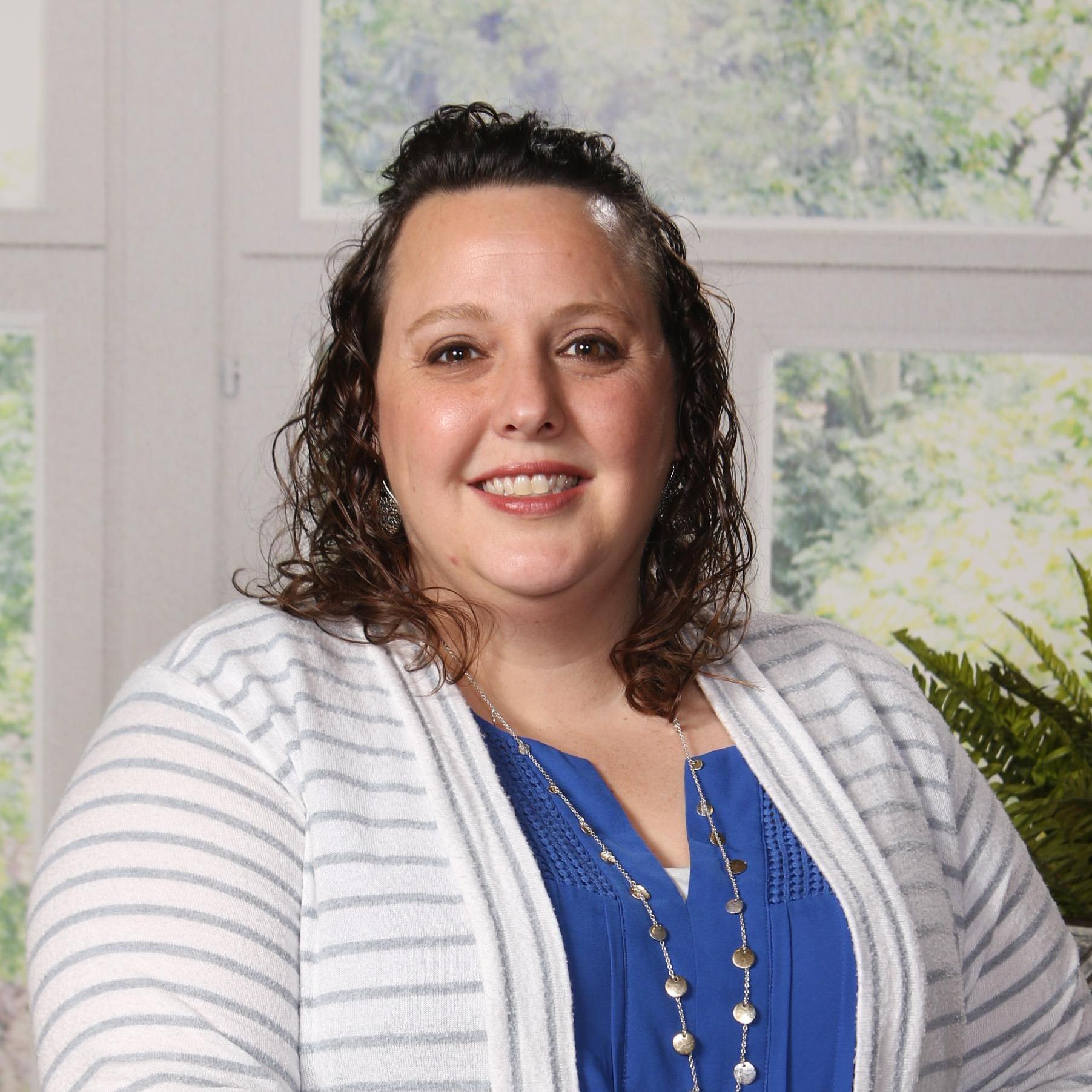 Jennifer Dowell's Profile Photo
