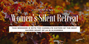 Women's Silent Retreat(1).png