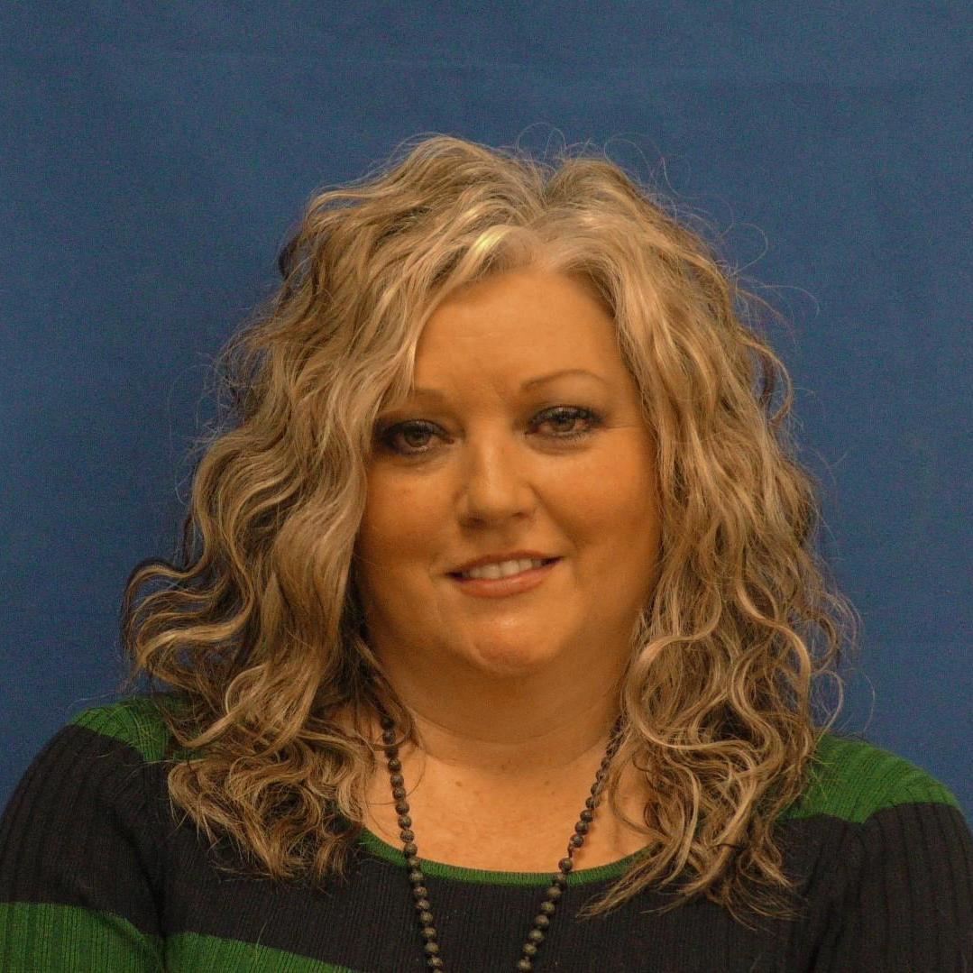 Lisa Arden's Profile Photo