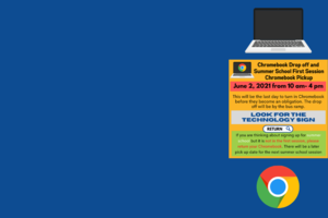 Chromebook return website.png