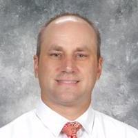 Rich Denhard, M.Ed.'s Profile Photo