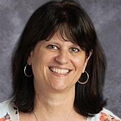 Lynn Terrizzano's Profile Photo