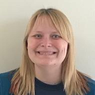Amy Worek's Profile Photo