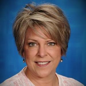 Lori Cunningham's Profile Photo