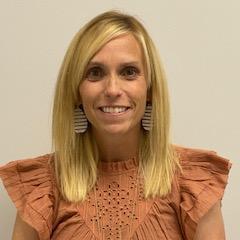 Amber Garner's Profile Photo