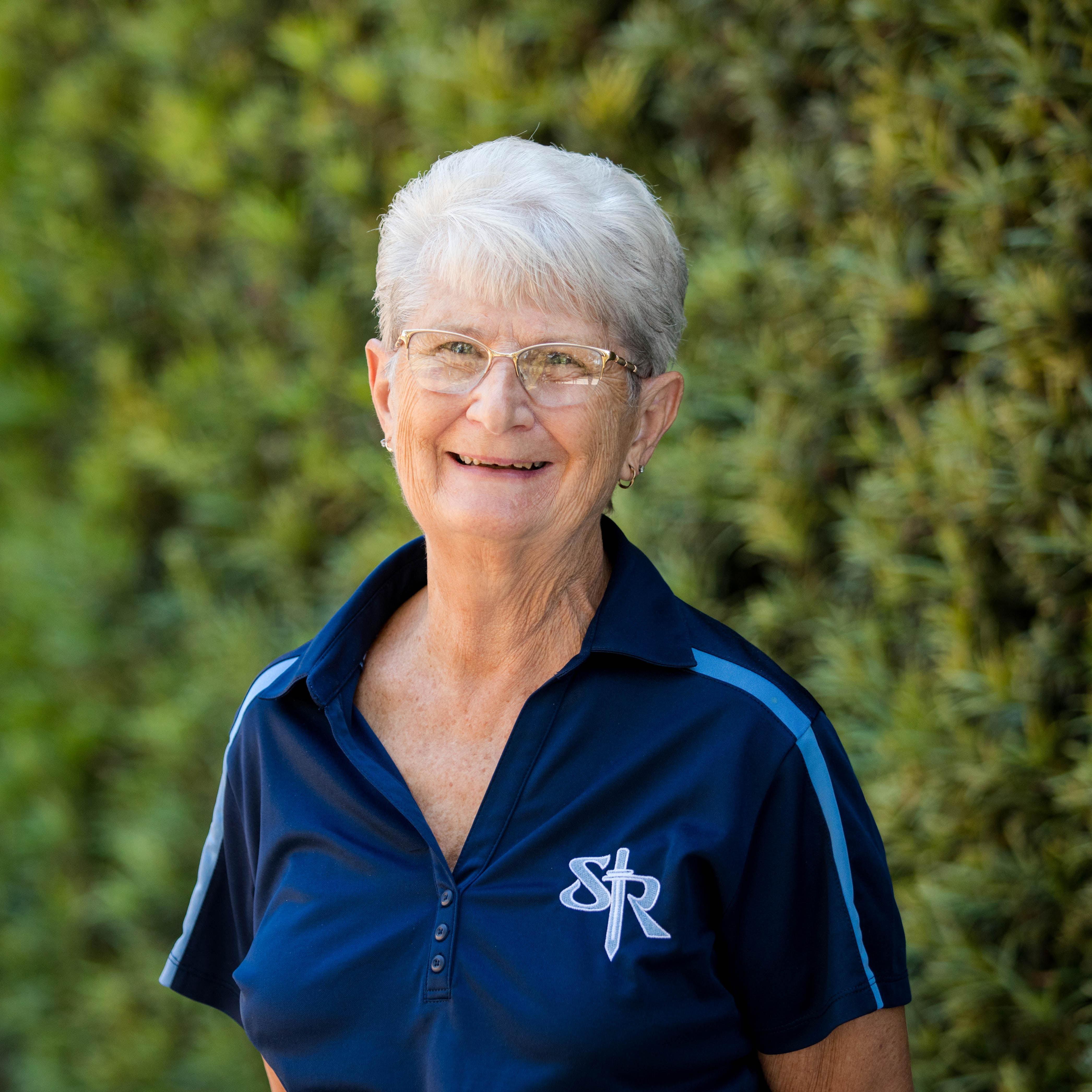 Alice Noble's Profile Photo
