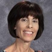 Joan Harmon's Profile Photo