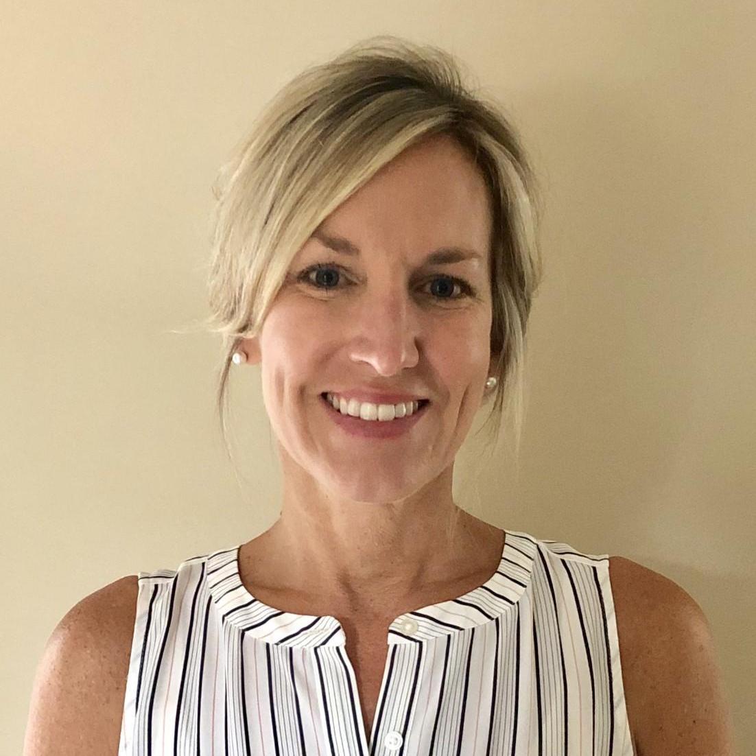 Tracy Gucinski's Profile Photo