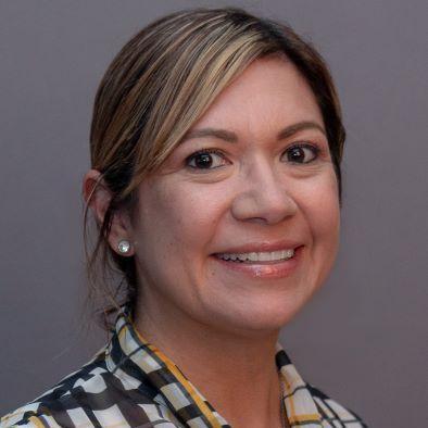 Brenda Jones's Profile Photo
