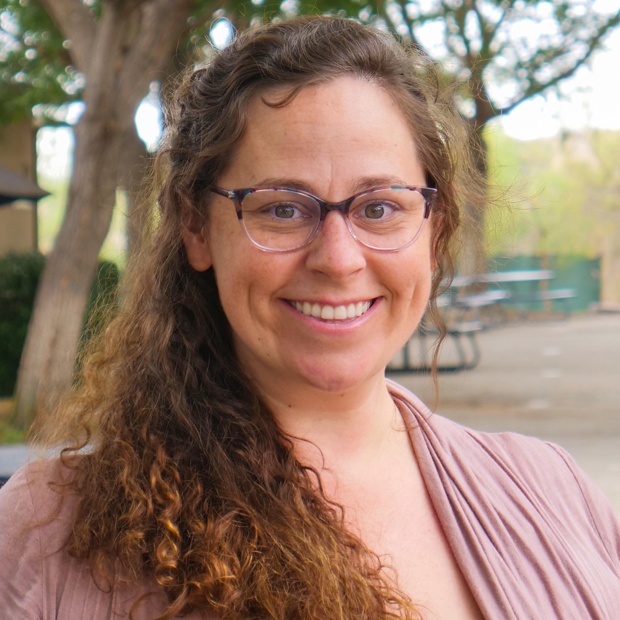 Tanya Henderson's Profile Photo