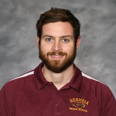 Colton Johnson's Profile Photo