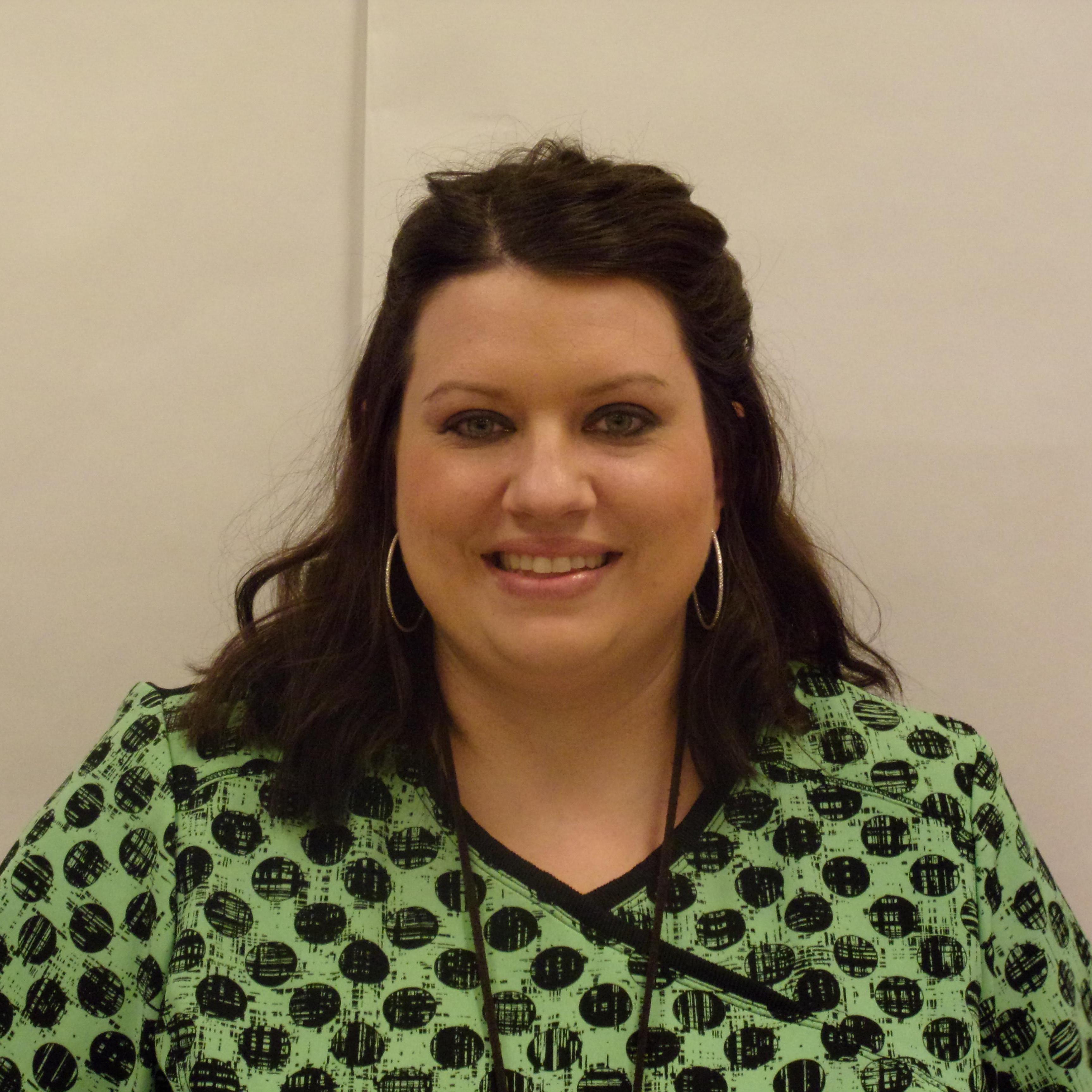 Celena Garren's Profile Photo