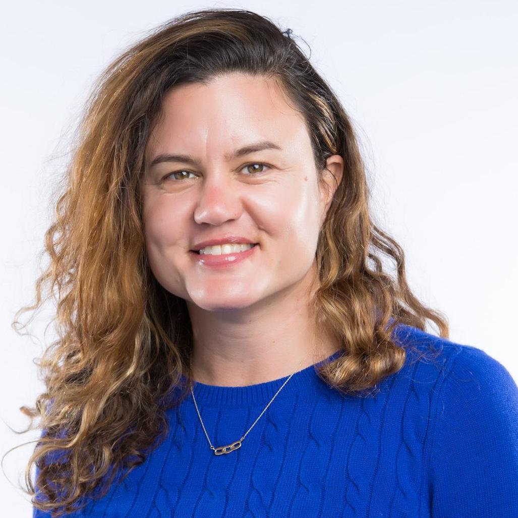 Brooke King's Profile Photo