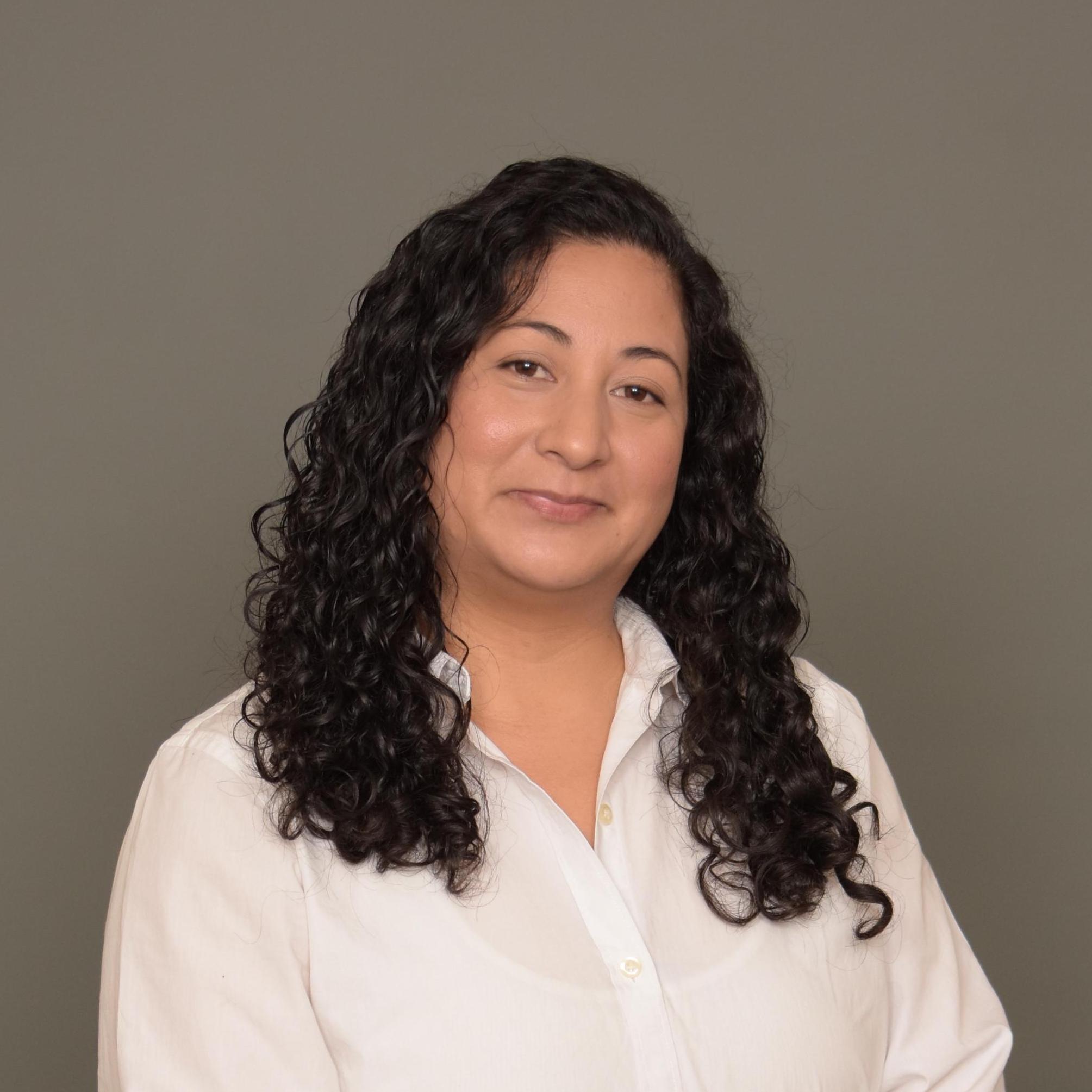Tori Linzenmeyer's Profile Photo