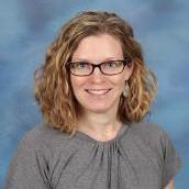 Lauren Fussell's Profile Photo