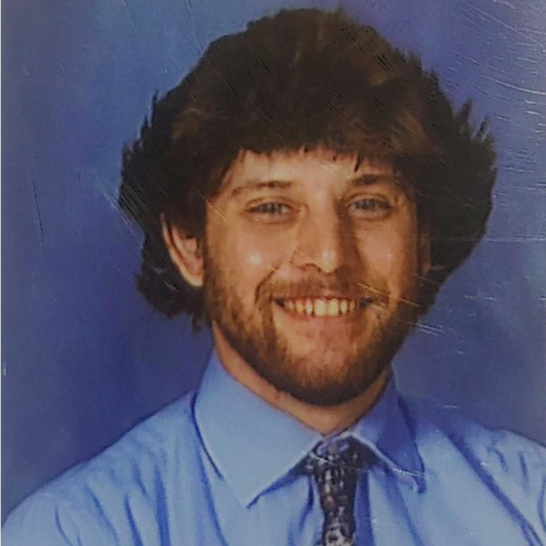 Joshua Welzen's Profile Photo