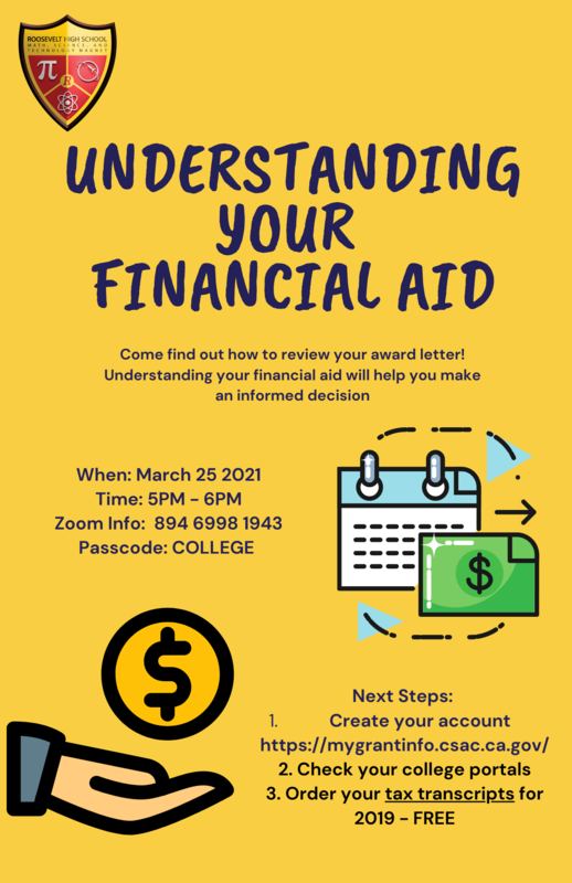 Financial_Aid_Appointments_2021_3.png