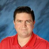 James Smerek's Profile Photo