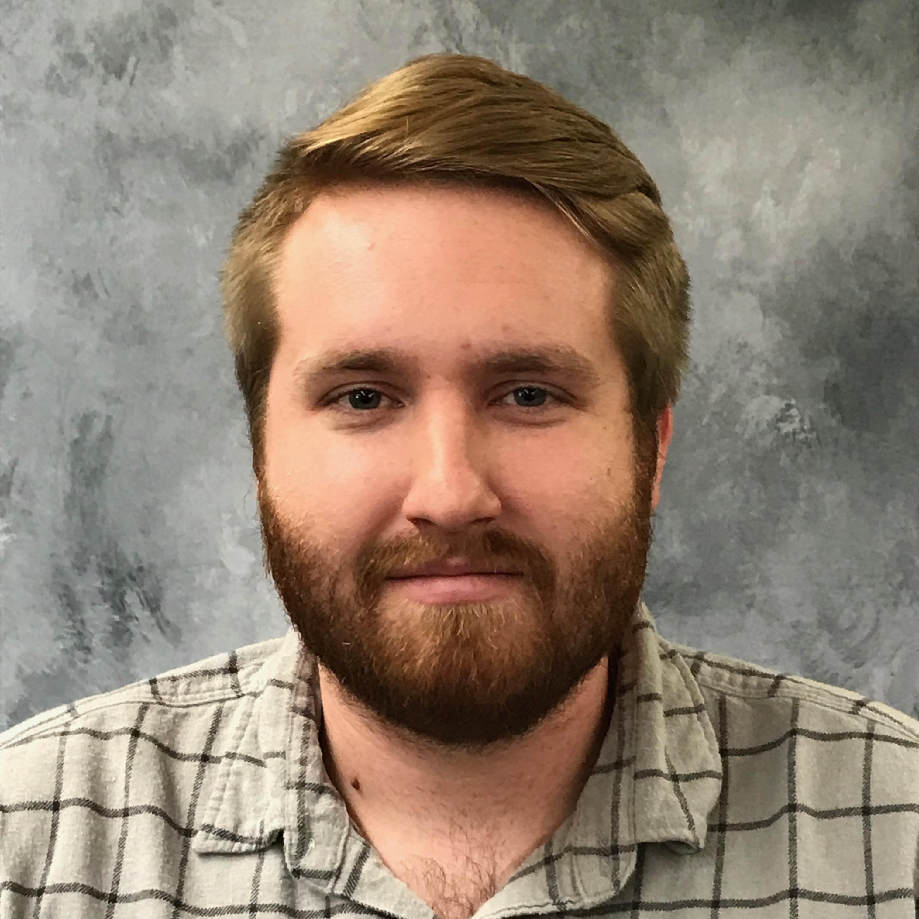 Blaine Wierzbicki's Profile Photo