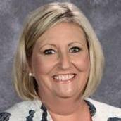 JULIE McCullough's Profile Photo