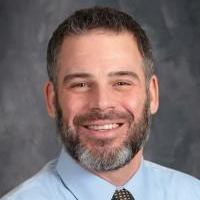 Brian Johnson's Profile Photo