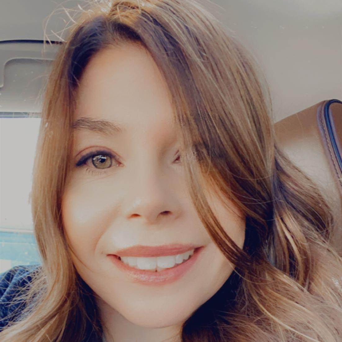 Julie Lemaster's Profile Photo