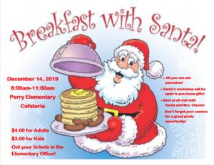 Breakfast_Santa.png