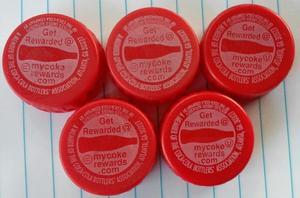 coke rewards.png
