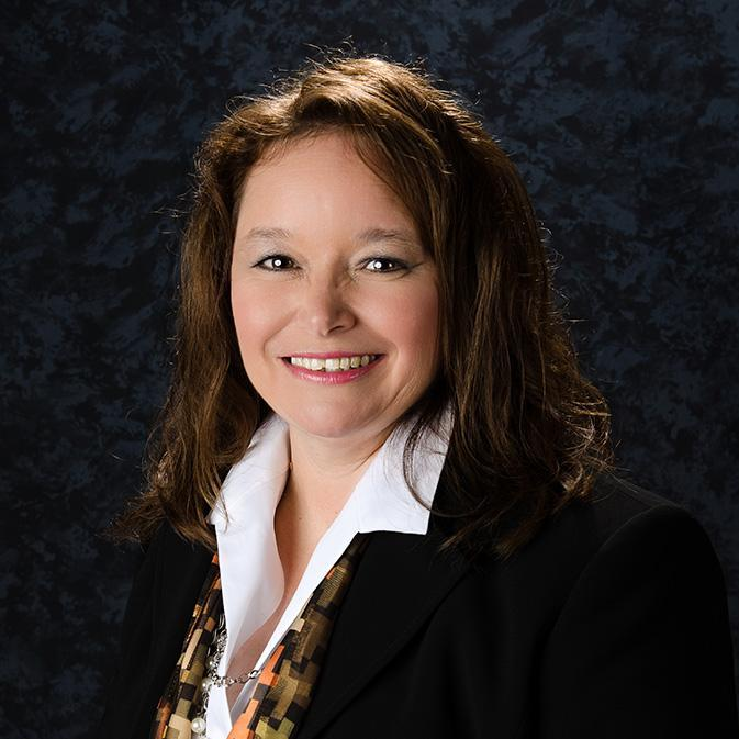Alicia Ramon's Profile Photo
