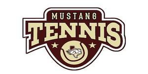 MWHS Tennis Banner.jpg