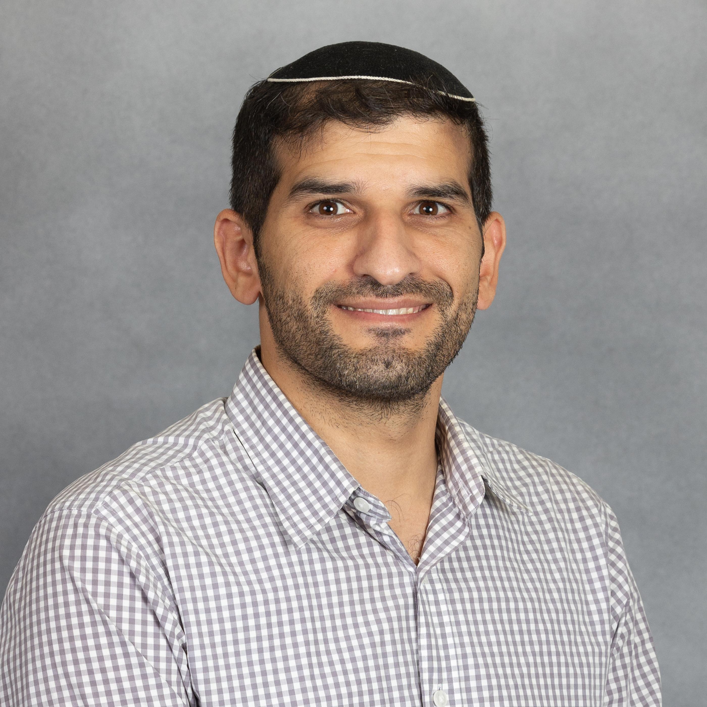 Yoav Cochav's Profile Photo