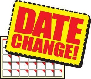 calendar change clipart