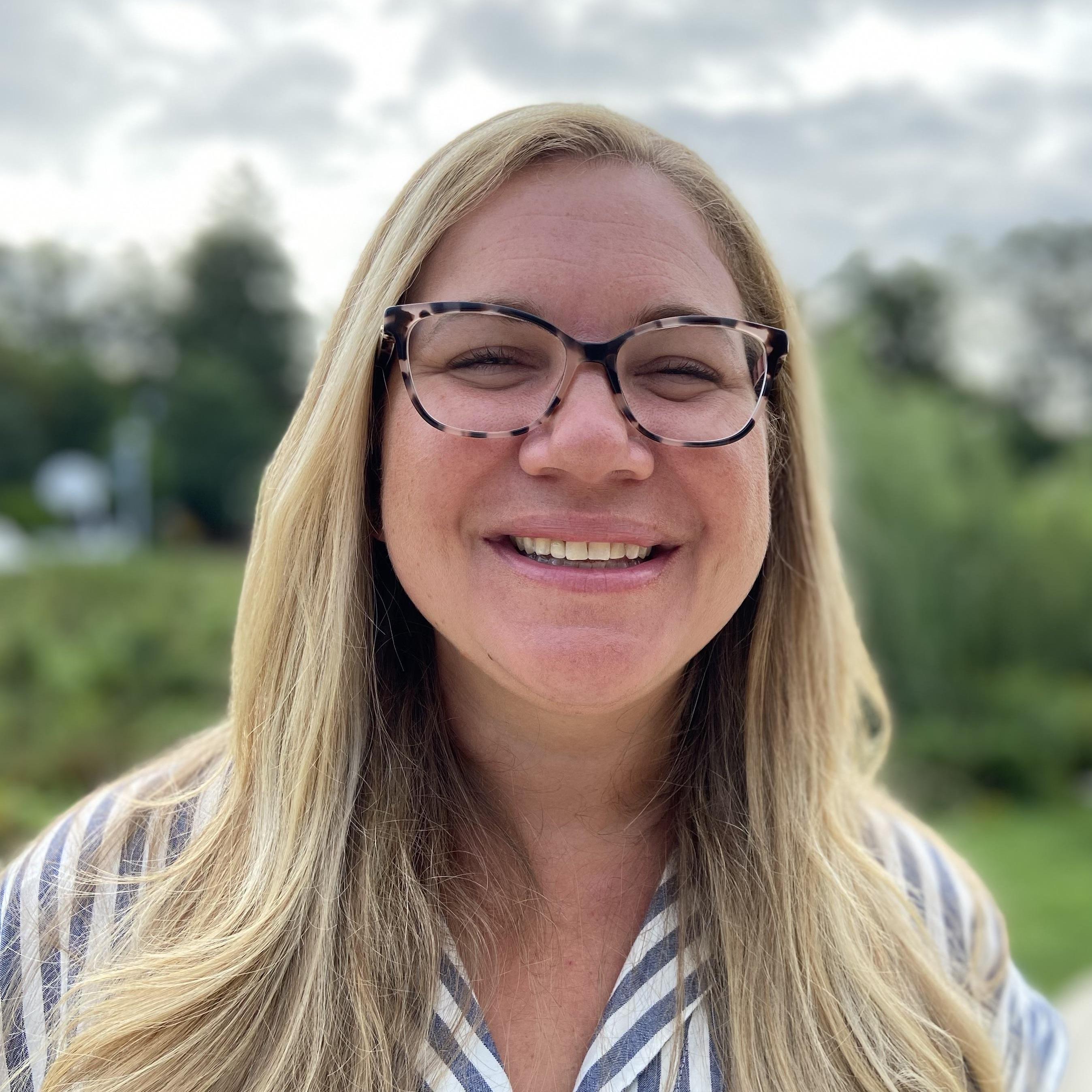 Paige Roller's Profile Photo