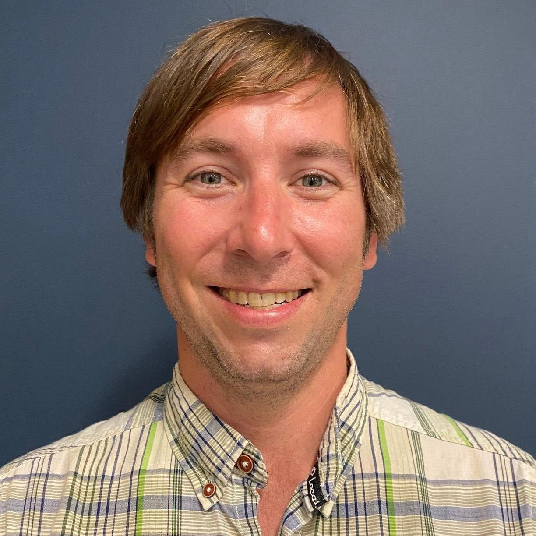 David Lane's Profile Photo