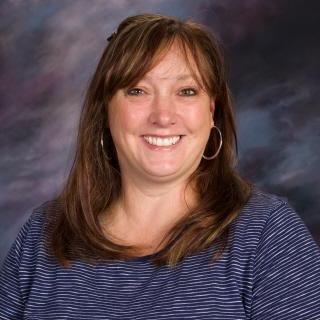 Janine Saunders's Profile Photo
