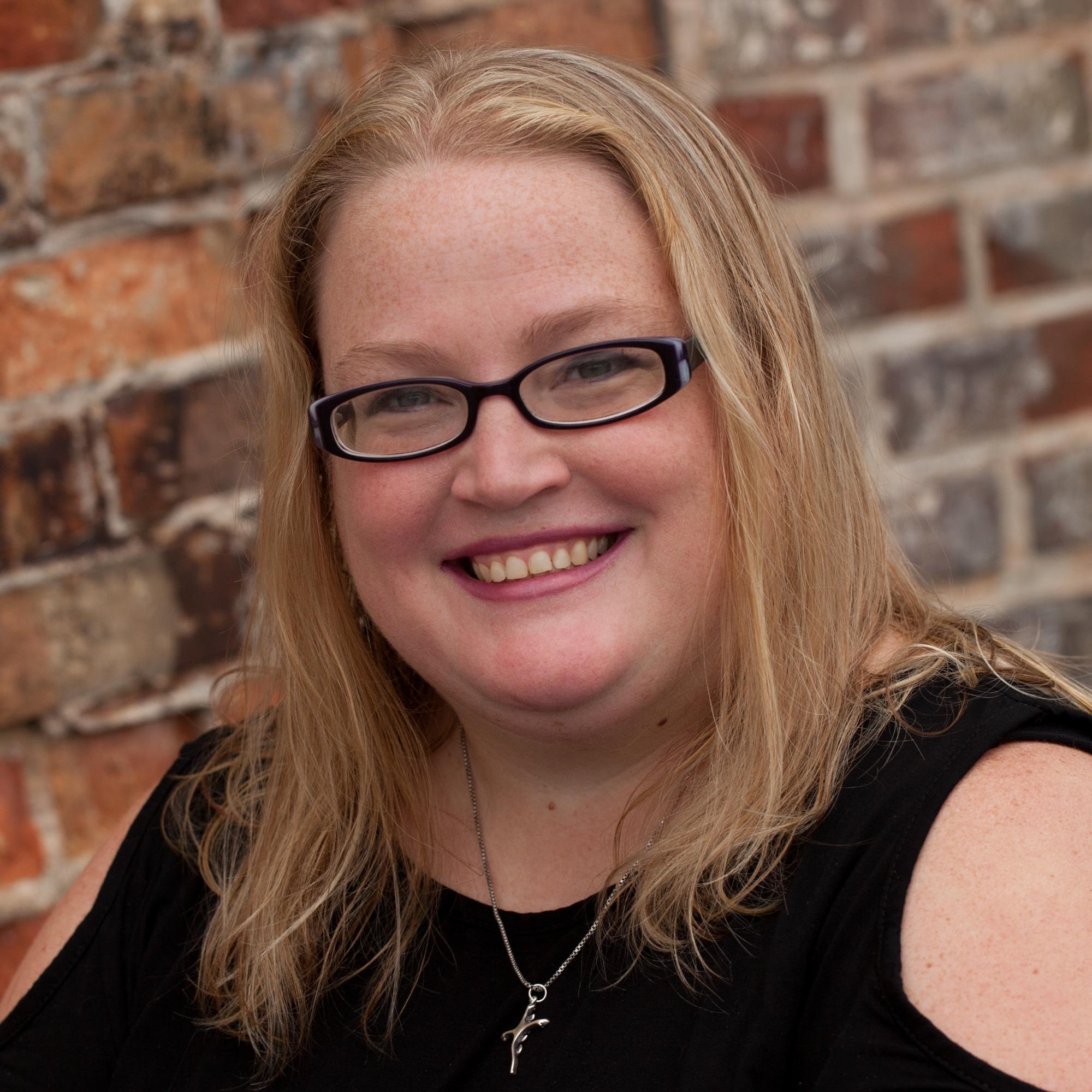 Meredith Hailey's Profile Photo