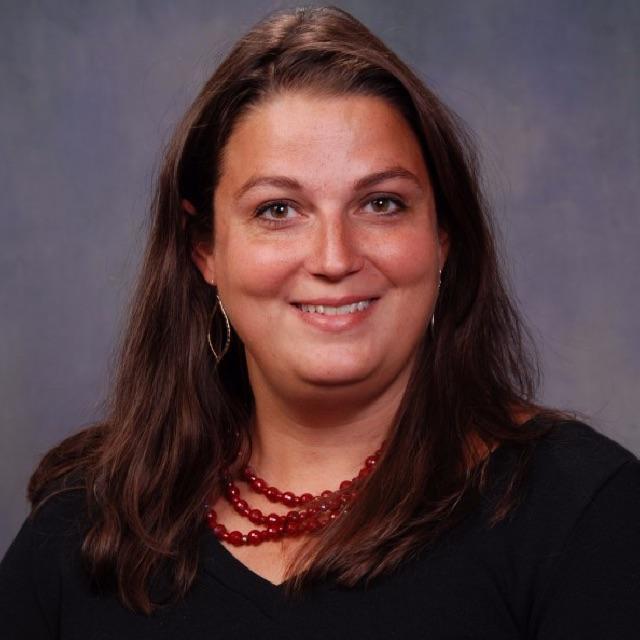 Kelley Chavez's Profile Photo