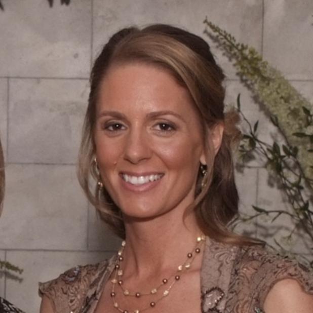 Suzan Jurafsky's Profile Photo
