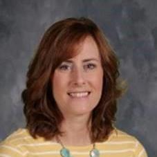 Stephanie Morris's Profile Photo