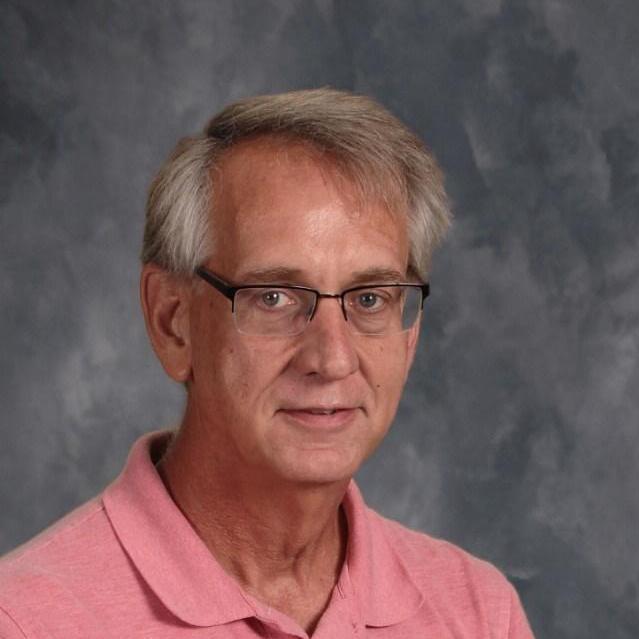 Max Bell's Profile Photo