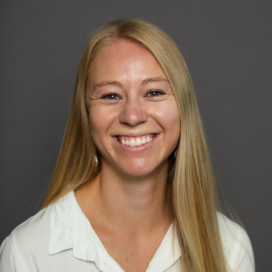 Anna Wagner's Profile Photo