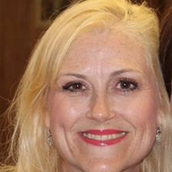 Mary A. Johnson's Profile Photo