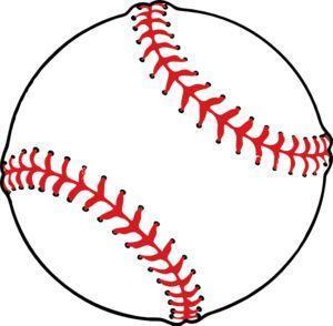 dbaaaa1f36d8f4d73b78d0f7783c4283--baseball-birthday-party-baseball-art.jpg